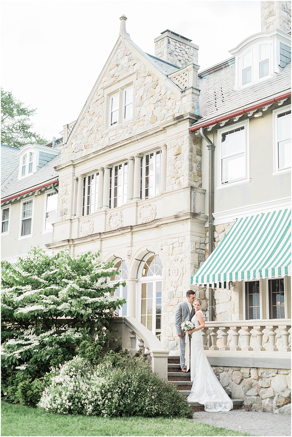 blithewold_mansion_tented_newport_rhode_island_massachusetts_boston_wedding_photographer_meredith_jane_photography_photo_0301.jpg