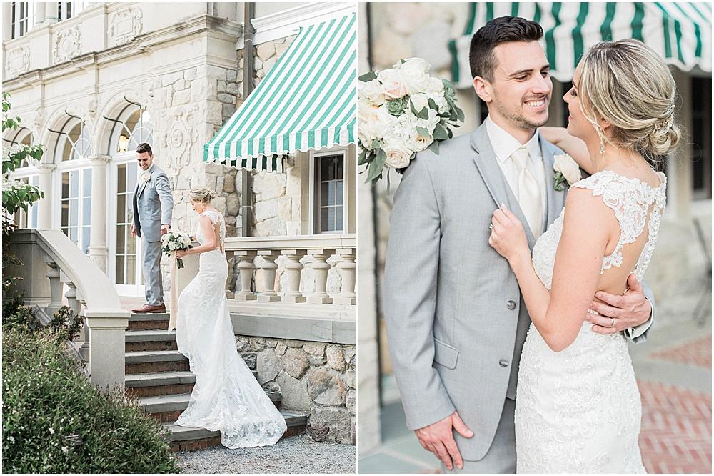 blithewold_mansion_tented_newport_rhode_island_massachusetts_boston_wedding_photographer_meredith_jane_photography_photo_0302.jpg