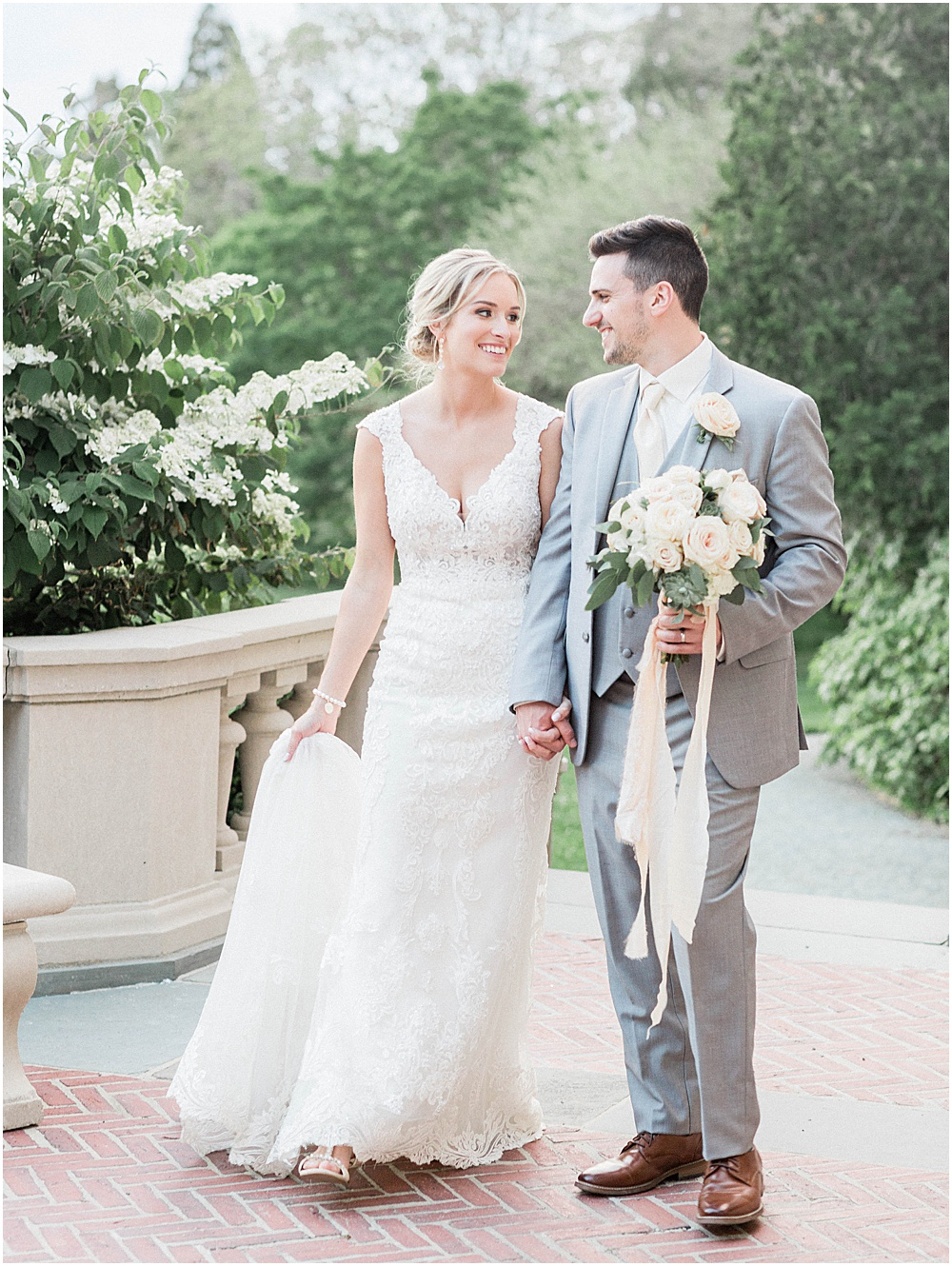 blithewold_mansion_tented_newport_rhode_island_massachusetts_boston_wedding_photographer_meredith_jane_photography_photo_0303.jpg