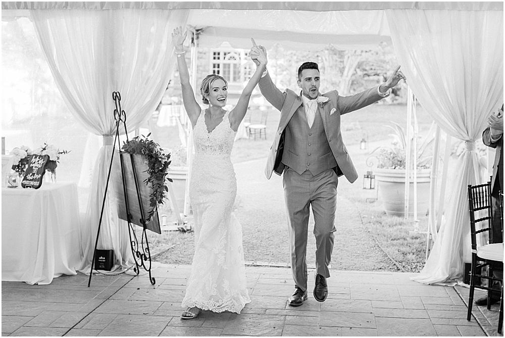 blithewold_mansion_tented_newport_rhode_island_massachusetts_boston_wedding_photographer_meredith_jane_photography_photo_0304.jpg