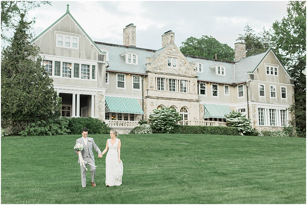blithewold_mansion_tented_newport_rhode_island_massachusetts_boston_wedding_photographer_meredith_jane_photography_photo_0307.jpg