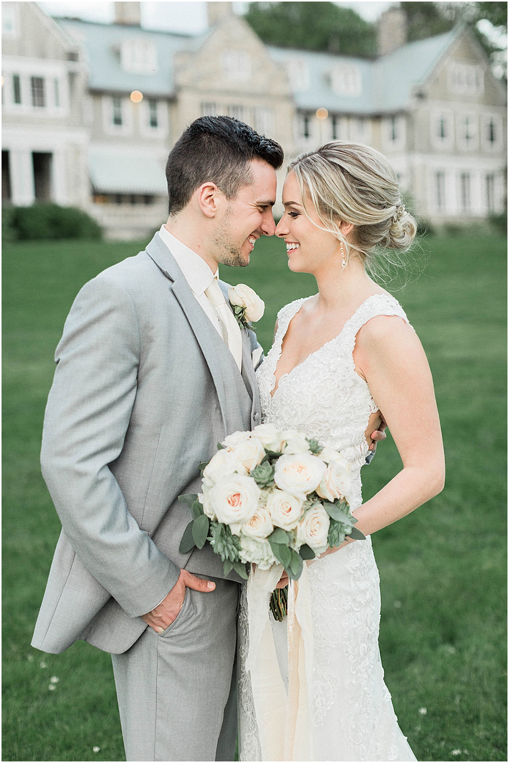 blithewold_mansion_tented_newport_rhode_island_massachusetts_boston_wedding_photographer_meredith_jane_photography_photo_0308.jpg