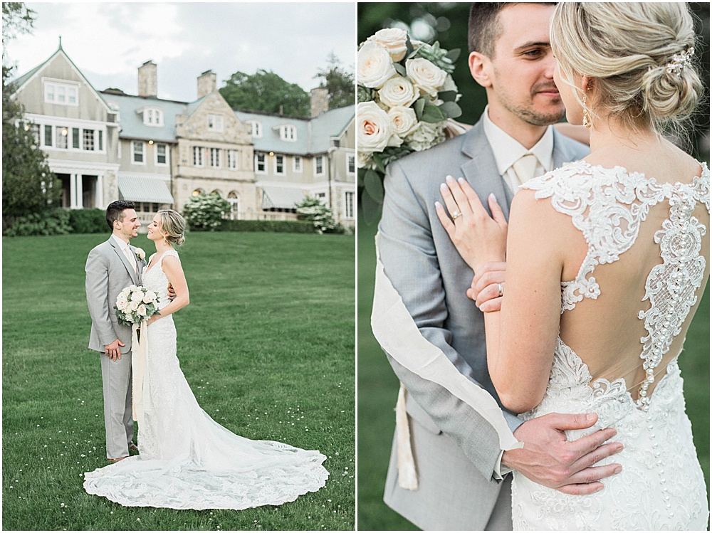 blithewold_mansion_tented_newport_rhode_island_massachusetts_boston_wedding_photographer_meredith_jane_photography_photo_0309.jpg