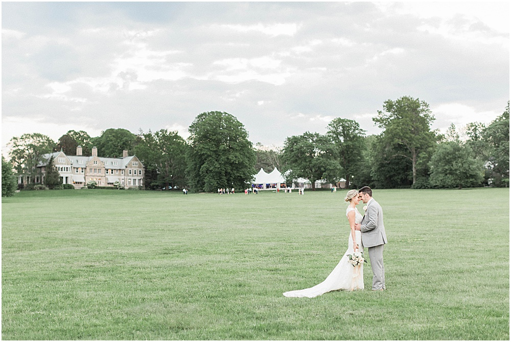 blithewold_mansion_tented_newport_rhode_island_massachusetts_boston_wedding_photographer_meredith_jane_photography_photo_0310.jpg