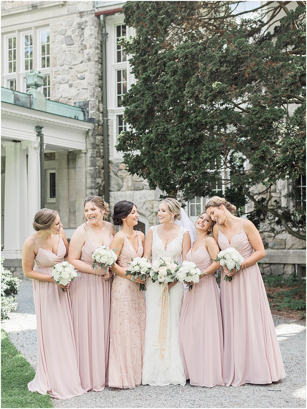 blithewold_mansion_tented_newport_rhode_island_massachusetts_boston_wedding_photographer_meredith_jane_photography_photo_0312.jpg