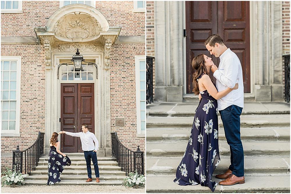 crane_estate_beach_engagement_ipswich_les_fleurs_andover_lyndsay_simon_beauty_massachusetts_boston_wedding_photographer_meredith_jane_photography_photo_0316.jpg