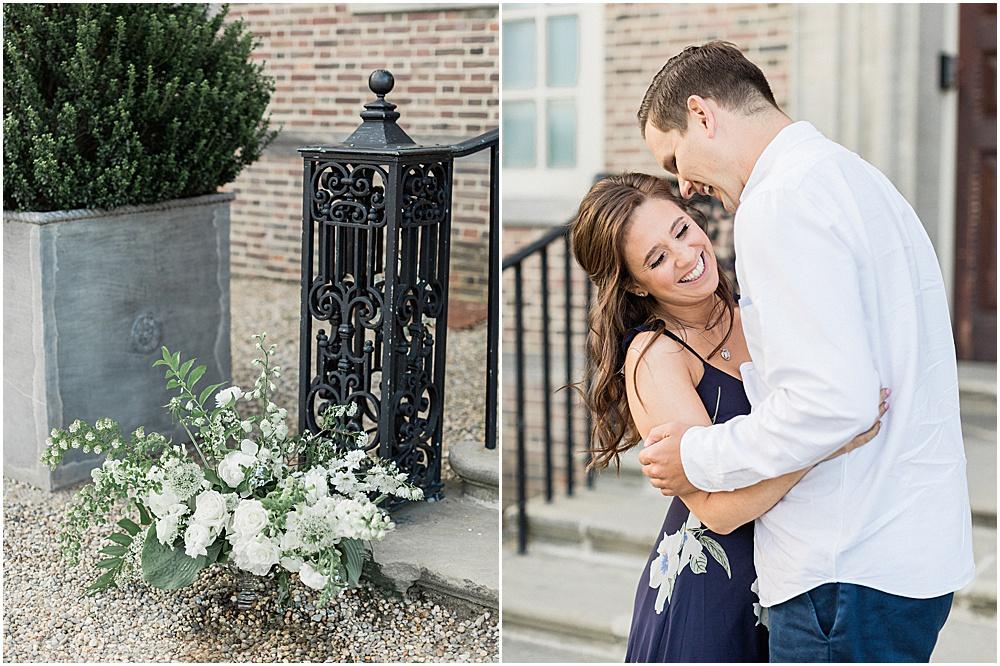 crane_estate_beach_engagement_ipswich_les_fleurs_andover_lyndsay_simon_beauty_massachusetts_boston_wedding_photographer_meredith_jane_photography_photo_0318.jpg