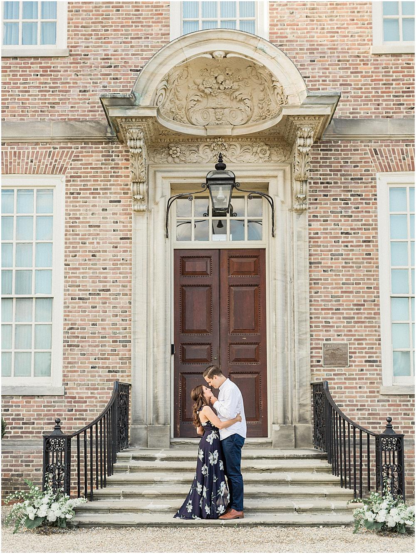 crane_estate_beach_engagement_ipswich_les_fleurs_andover_lyndsay_simon_beauty_massachusetts_boston_wedding_photographer_meredith_jane_photography_photo_0317.jpg