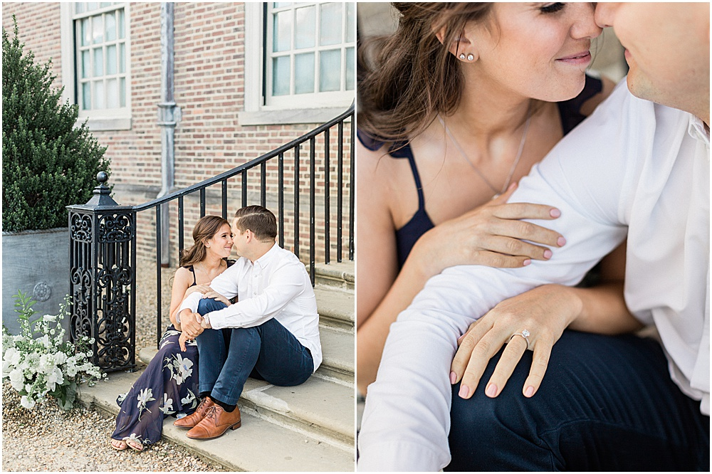 crane_estate_beach_engagement_ipswich_les_fleurs_andover_lyndsay_simon_beauty_massachusetts_boston_wedding_photographer_meredith_jane_photography_photo_0320.jpg