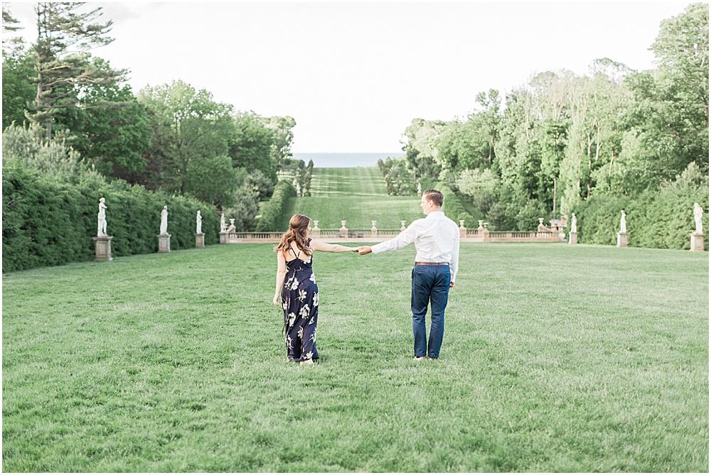crane_estate_beach_engagement_ipswich_les_fleurs_andover_lyndsay_simon_beauty_massachusetts_boston_wedding_photographer_meredith_jane_photography_photo_0325.jpg
