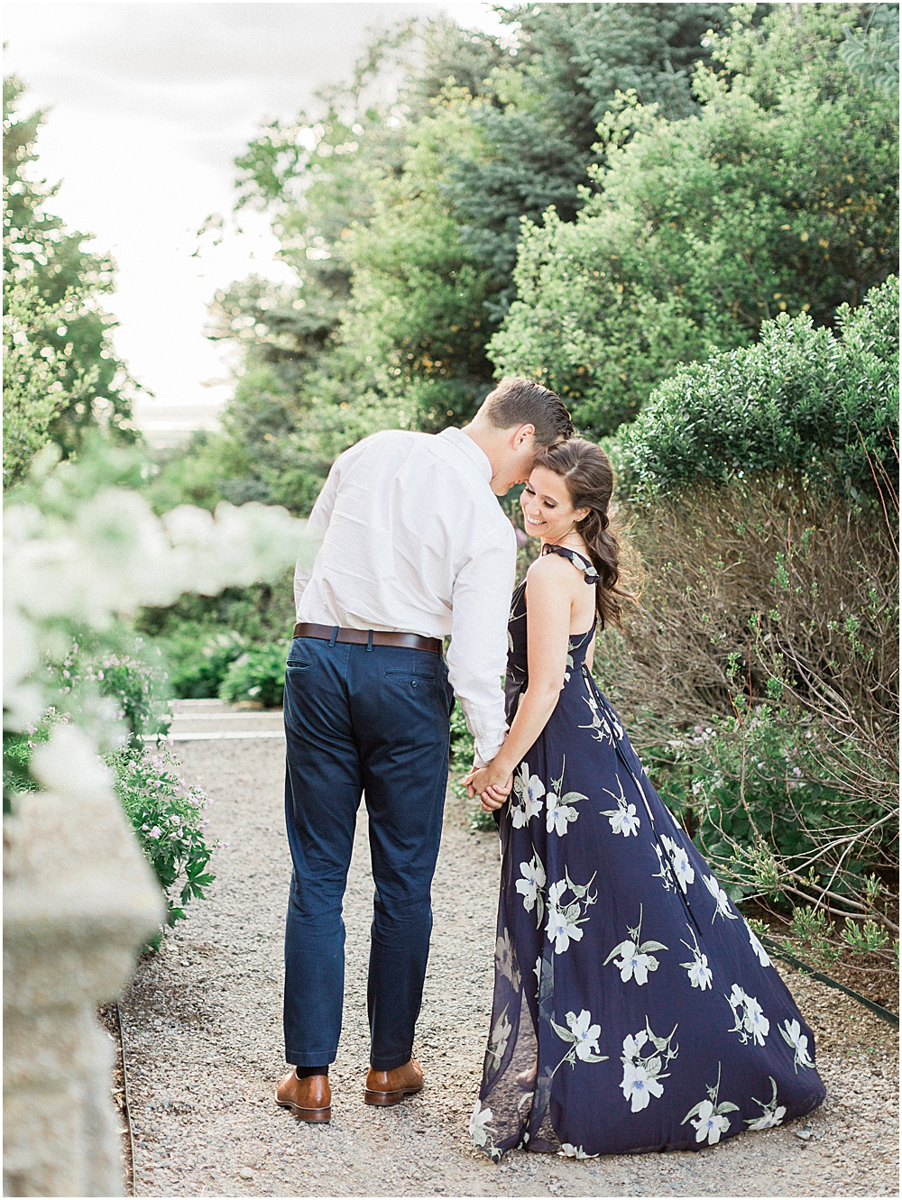 crane_estate_beach_engagement_ipswich_les_fleurs_andover_lyndsay_simon_beauty_massachusetts_boston_wedding_photographer_meredith_jane_photography_photo_0324.jpg