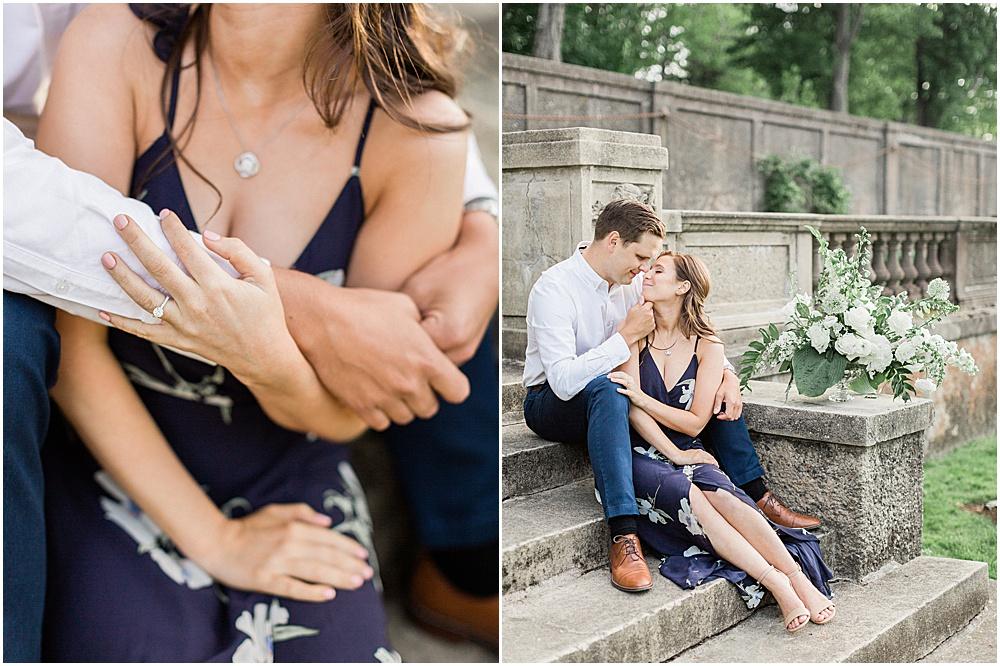 crane_estate_beach_engagement_ipswich_les_fleurs_andover_lyndsay_simon_beauty_massachusetts_boston_wedding_photographer_meredith_jane_photography_photo_0326.jpg