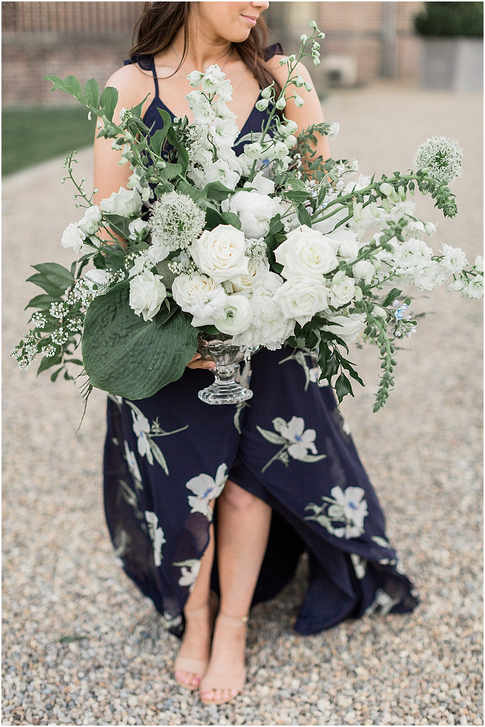 crane_estate_beach_engagement_ipswich_les_fleurs_andover_lyndsay_simon_beauty_massachusetts_boston_wedding_photographer_meredith_jane_photography_photo_0327.jpg