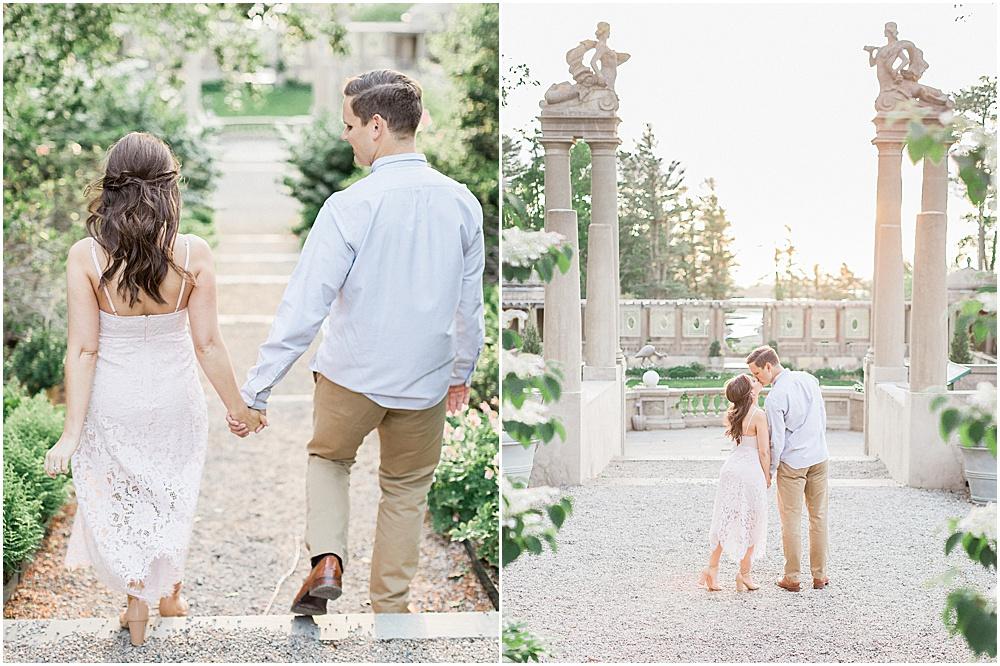 crane_estate_beach_engagement_ipswich_les_fleurs_andover_lyndsay_simon_beauty_massachusetts_boston_wedding_photographer_meredith_jane_photography_photo_0330.jpg