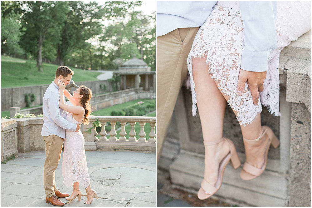 crane_estate_beach_engagement_ipswich_les_fleurs_andover_lyndsay_simon_beauty_massachusetts_boston_wedding_photographer_meredith_jane_photography_photo_0334.jpg