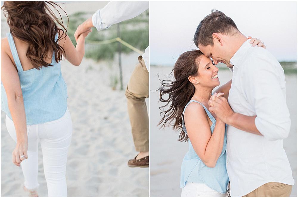 crane_estate_beach_engagement_ipswich_les_fleurs_andover_lyndsay_simon_beauty_massachusetts_boston_wedding_photographer_meredith_jane_photography_photo_0336.jpg