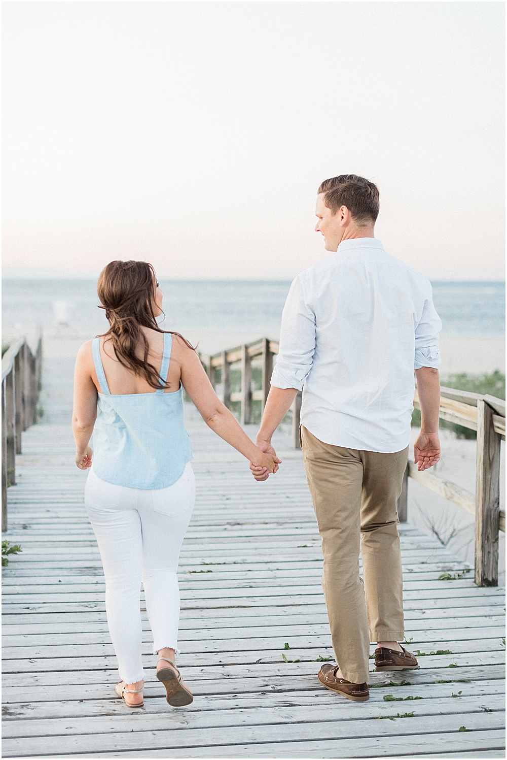 crane_estate_beach_engagement_ipswich_les_fleurs_andover_lyndsay_simon_beauty_massachusetts_boston_wedding_photographer_meredith_jane_photography_photo_0335.jpg