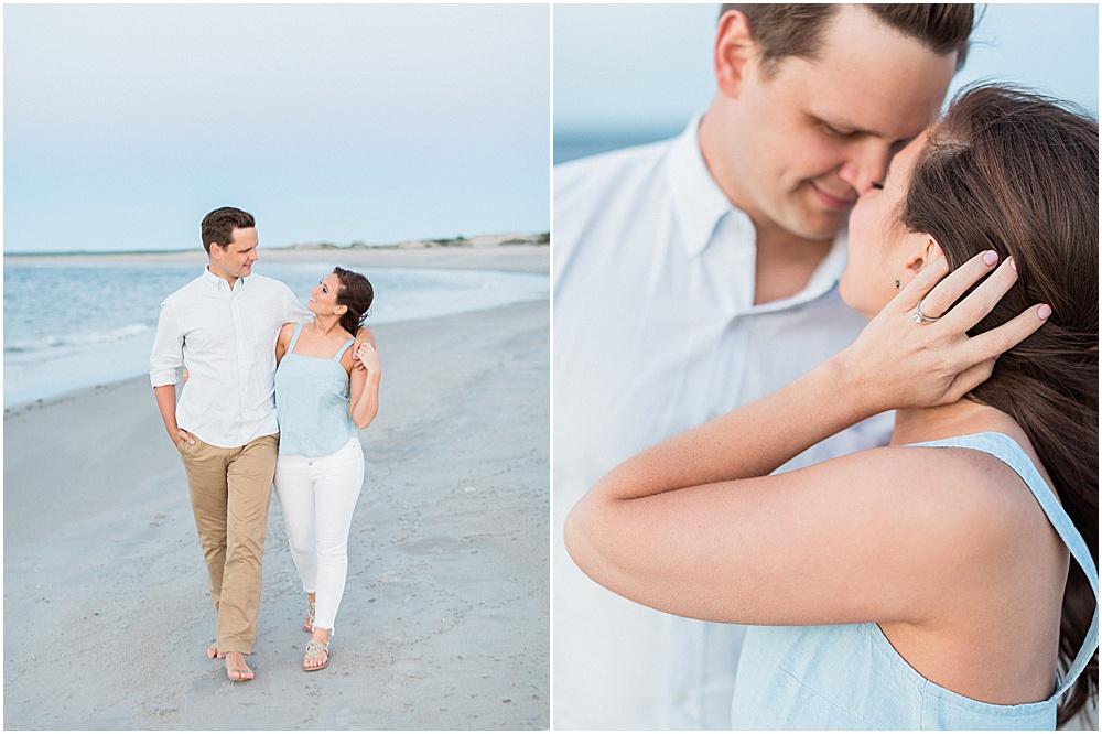 crane_estate_beach_engagement_ipswich_les_fleurs_andover_lyndsay_simon_beauty_massachusetts_boston_wedding_photographer_meredith_jane_photography_photo_0338.jpg