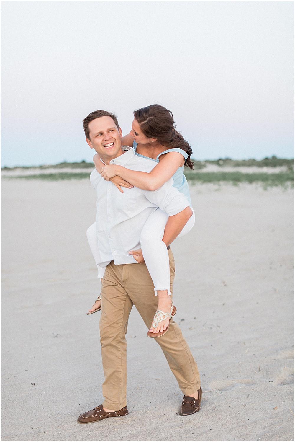 crane_estate_beach_engagement_ipswich_les_fleurs_andover_lyndsay_simon_beauty_massachusetts_boston_wedding_photographer_meredith_jane_photography_photo_0337.jpg