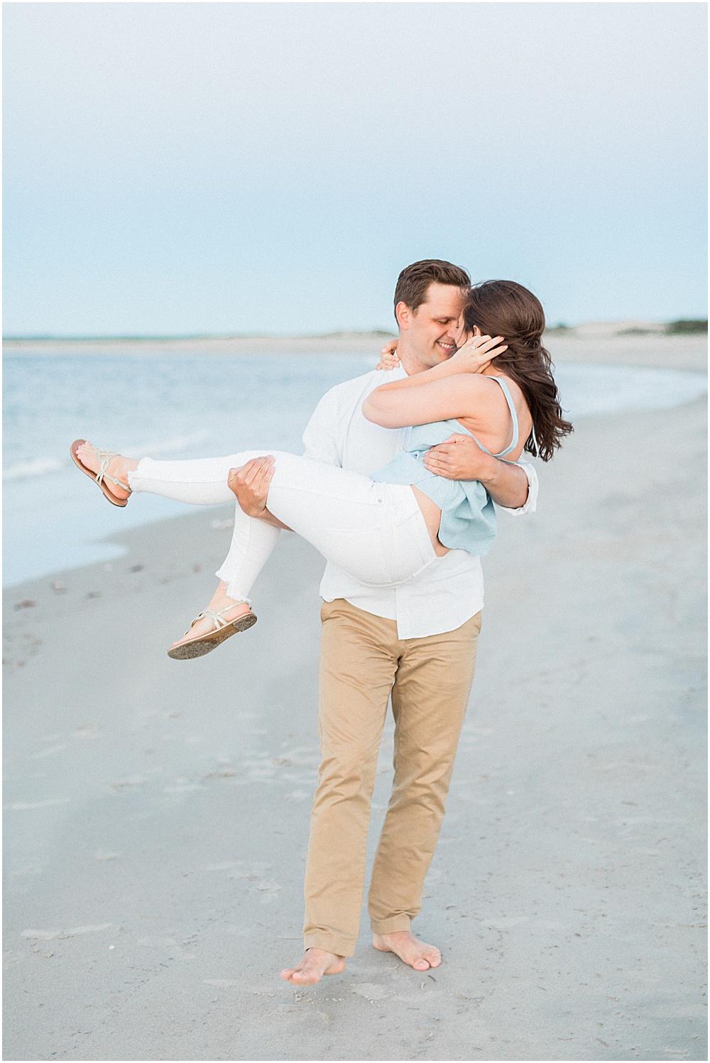crane_estate_beach_engagement_ipswich_les_fleurs_andover_lyndsay_simon_beauty_massachusetts_boston_wedding_photographer_meredith_jane_photography_photo_0339.jpg