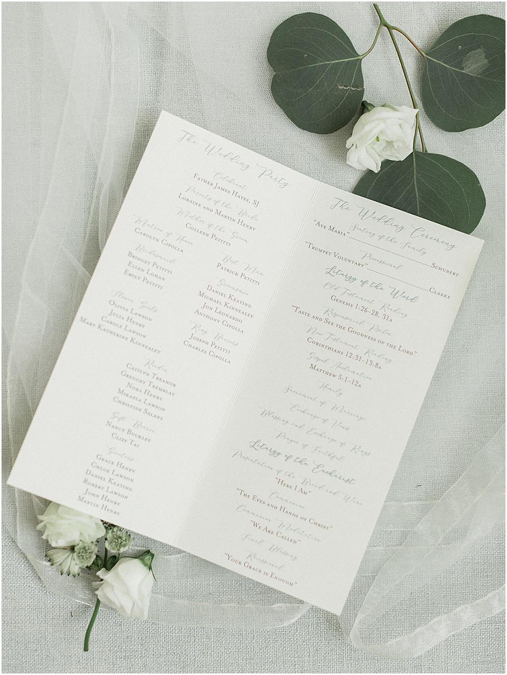 sea_crest_beach_club_st_anthonys_falmouth_old_silver_massachusetts_boston_wedding_photographer_meredith_jane_photography_photo_0377.jpg