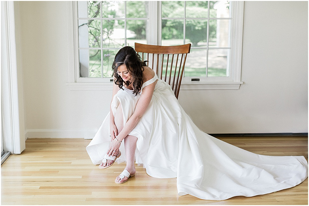 sea_crest_beach_club_st_anthonys_falmouth_old_silver_massachusetts_boston_wedding_photographer_meredith_jane_photography_photo_0382.jpg