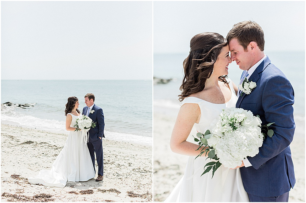 sea_crest_beach_club_st_anthonys_falmouth_old_silver_massachusetts_boston_wedding_photographer_meredith_jane_photography_photo_0389.jpg