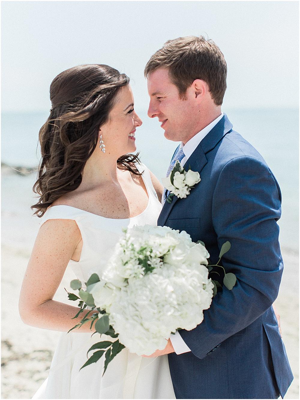 sea_crest_beach_club_st_anthonys_falmouth_old_silver_massachusetts_boston_wedding_photographer_meredith_jane_photography_photo_0390.jpg