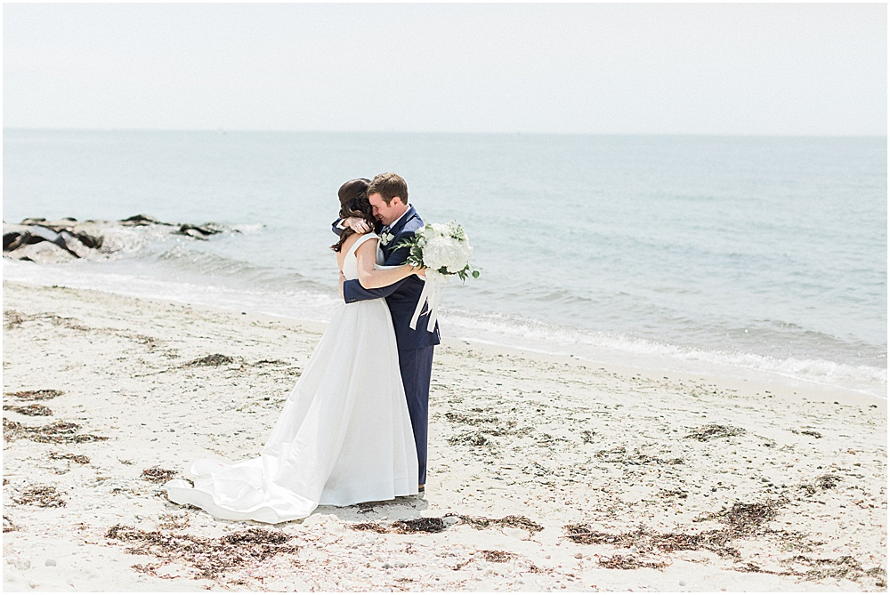 sea_crest_beach_club_st_anthonys_falmouth_old_silver_massachusetts_boston_wedding_photographer_meredith_jane_photography_photo_0388.jpg