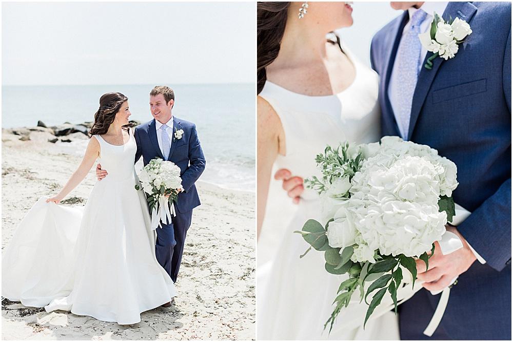 sea_crest_beach_club_st_anthonys_falmouth_old_silver_massachusetts_boston_wedding_photographer_meredith_jane_photography_photo_0391.jpg