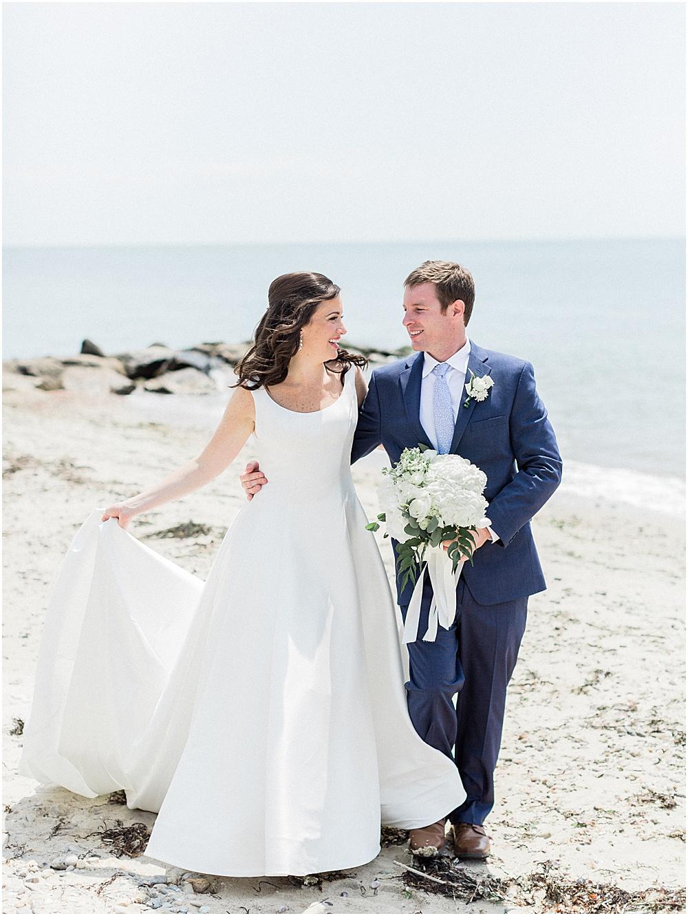 sea_crest_beach_club_st_anthonys_falmouth_old_silver_massachusetts_boston_wedding_photographer_meredith_jane_photography_photo_0392.jpg