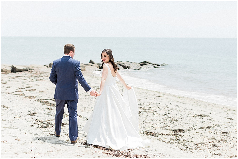 sea_crest_beach_club_st_anthonys_falmouth_old_silver_massachusetts_boston_wedding_photographer_meredith_jane_photography_photo_0393.jpg
