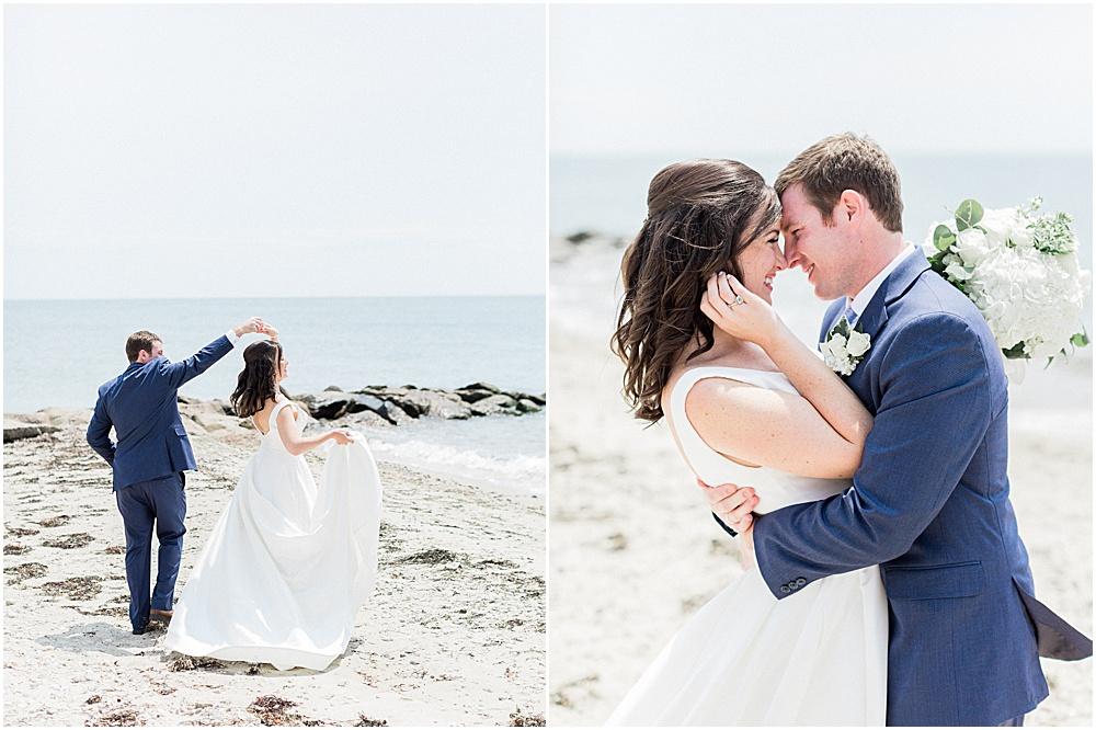 sea_crest_beach_club_st_anthonys_falmouth_old_silver_massachusetts_boston_wedding_photographer_meredith_jane_photography_photo_0394.jpg