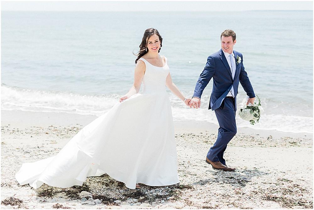 sea_crest_beach_club_st_anthonys_falmouth_old_silver_massachusetts_boston_wedding_photographer_meredith_jane_photography_photo_0396.jpg