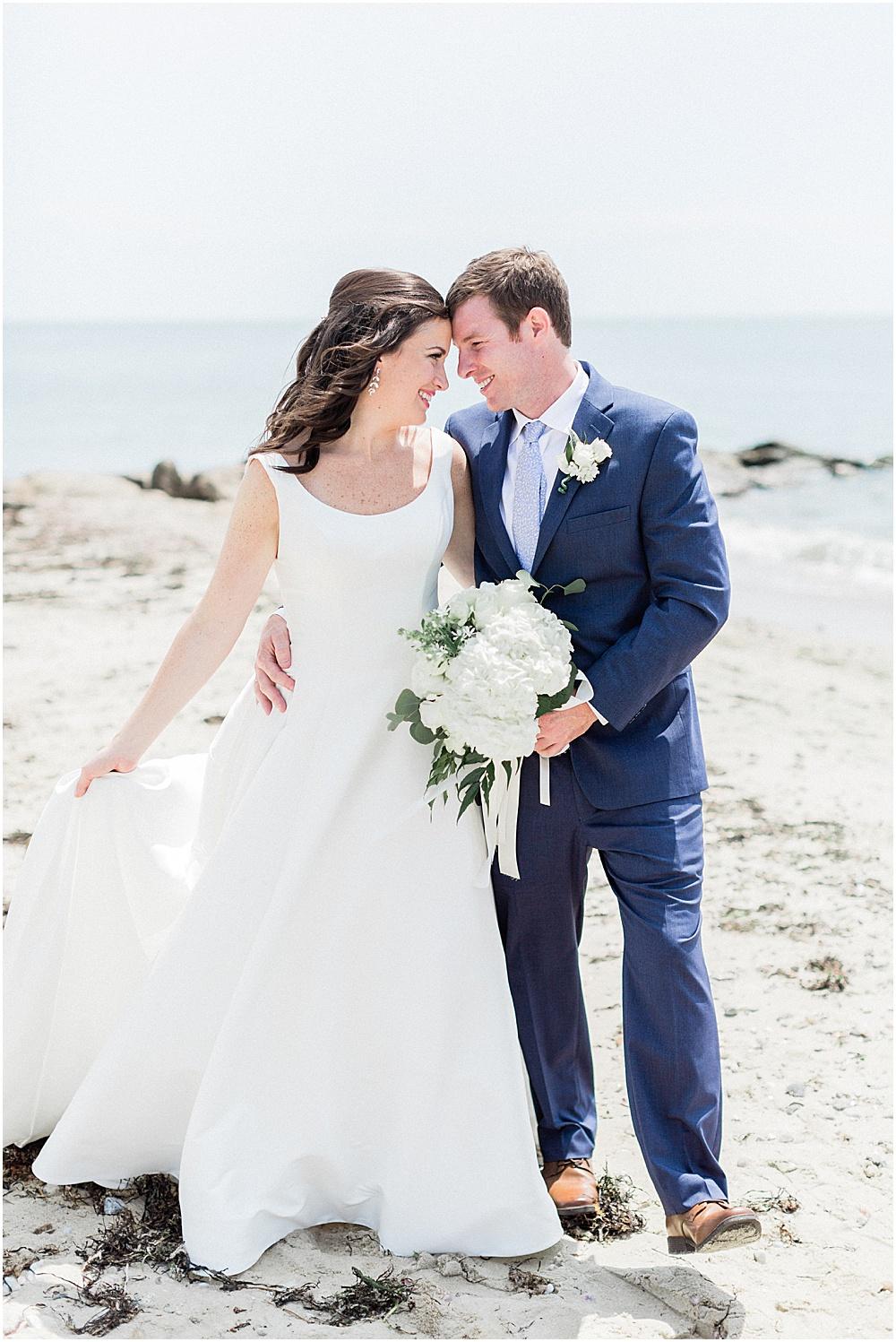 sea_crest_beach_club_st_anthonys_falmouth_old_silver_massachusetts_boston_wedding_photographer_meredith_jane_photography_photo_0395.jpg