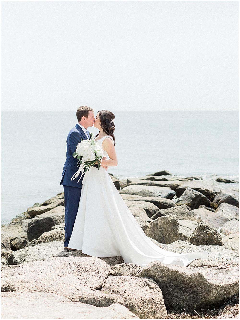 sea_crest_beach_club_st_anthonys_falmouth_old_silver_massachusetts_boston_wedding_photographer_meredith_jane_photography_photo_0397.jpg
