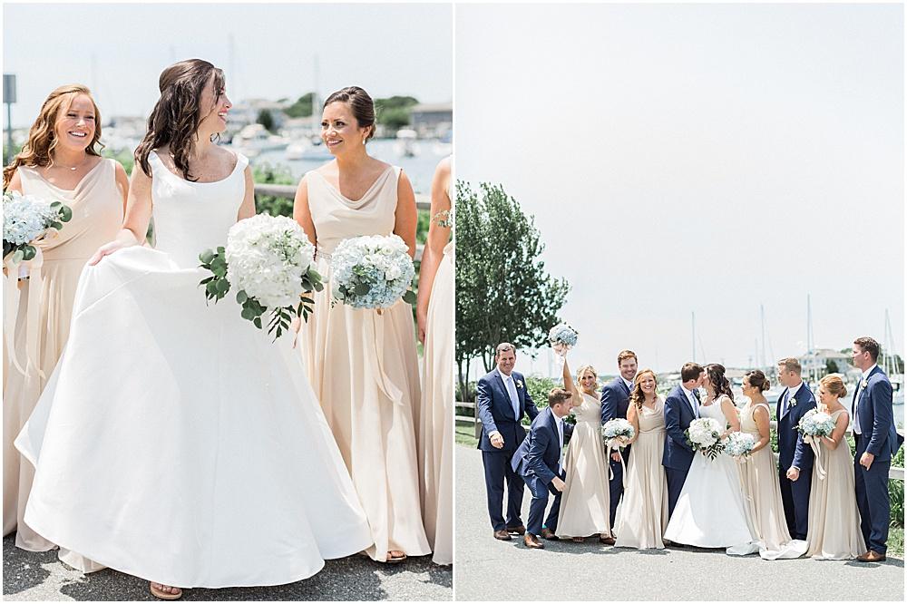 sea_crest_beach_club_st_anthonys_falmouth_old_silver_massachusetts_boston_wedding_photographer_meredith_jane_photography_photo_0400.jpg