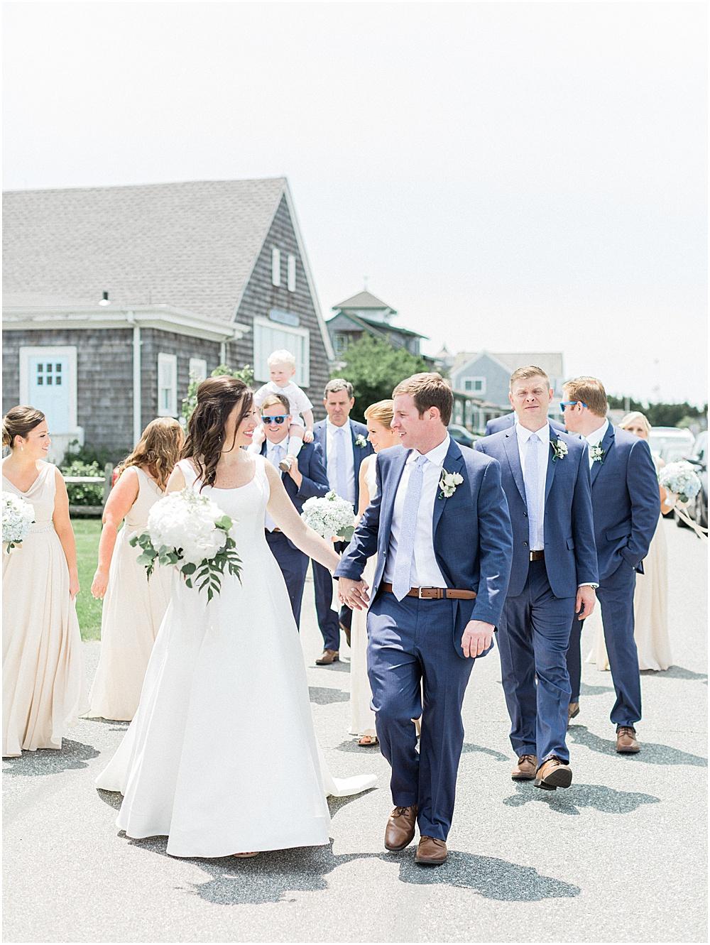 sea_crest_beach_club_st_anthonys_falmouth_old_silver_massachusetts_boston_wedding_photographer_meredith_jane_photography_photo_0399.jpg