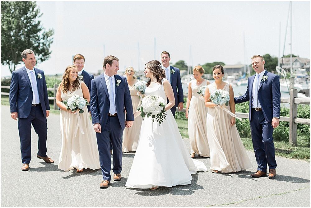sea_crest_beach_club_st_anthonys_falmouth_old_silver_massachusetts_boston_wedding_photographer_meredith_jane_photography_photo_0401.jpg