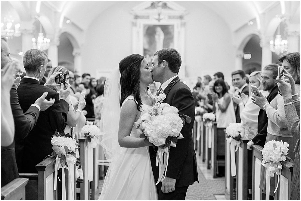 sea_crest_beach_club_st_anthonys_falmouth_old_silver_massachusetts_boston_wedding_photographer_meredith_jane_photography_photo_0404.jpg
