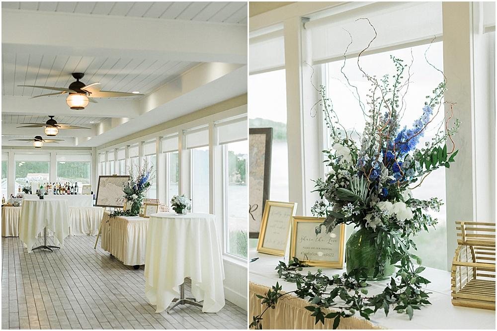 sea_crest_beach_club_st_anthonys_falmouth_old_silver_massachusetts_boston_wedding_photographer_meredith_jane_photography_photo_0405.jpg