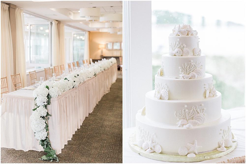 sea_crest_beach_club_st_anthonys_falmouth_old_silver_massachusetts_boston_wedding_photographer_meredith_jane_photography_photo_0407.jpg