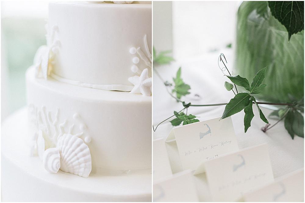 sea_crest_beach_club_st_anthonys_falmouth_old_silver_massachusetts_boston_wedding_photographer_meredith_jane_photography_photo_0409.jpg