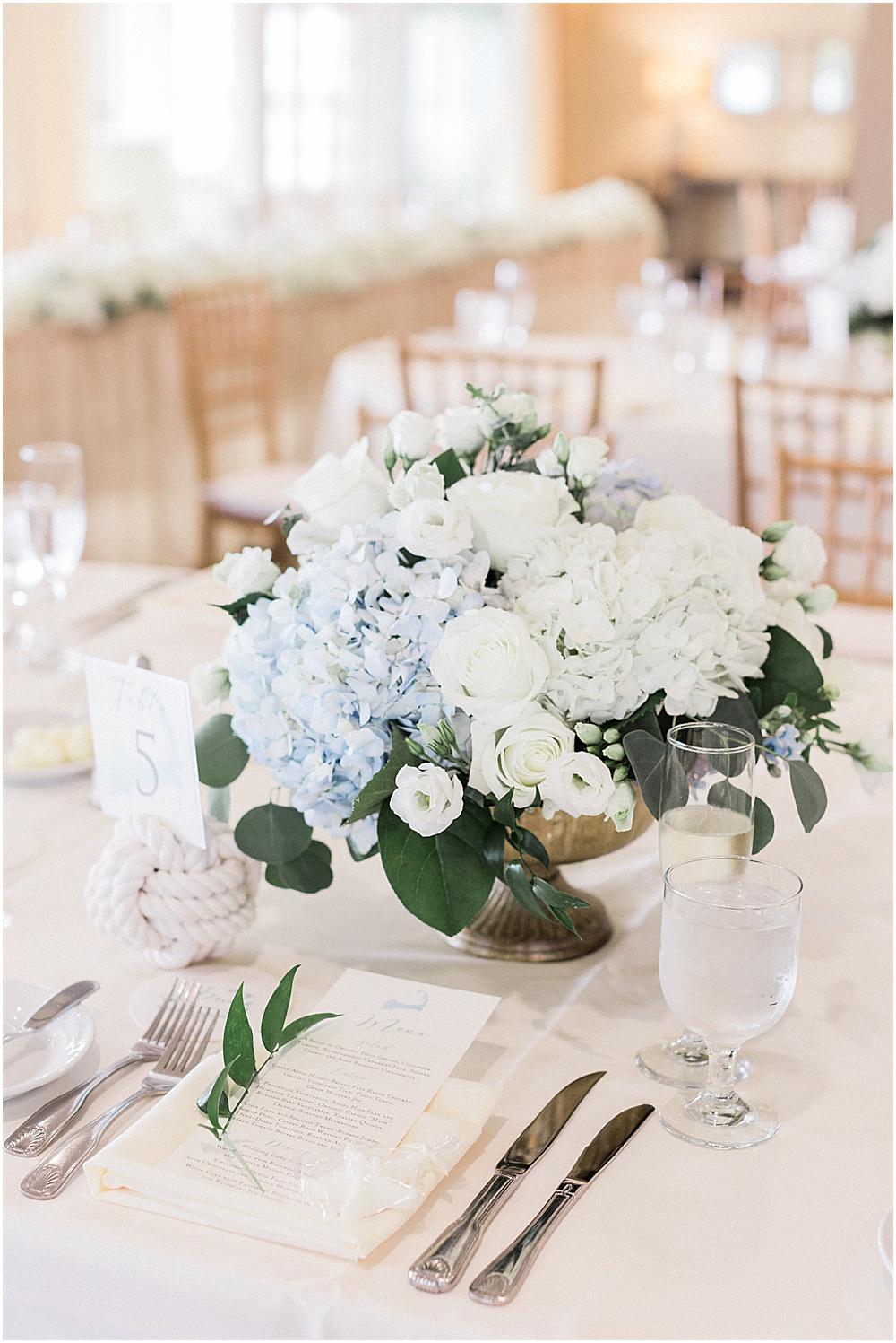 sea_crest_beach_club_st_anthonys_falmouth_old_silver_massachusetts_boston_wedding_photographer_meredith_jane_photography_photo_0408.jpg