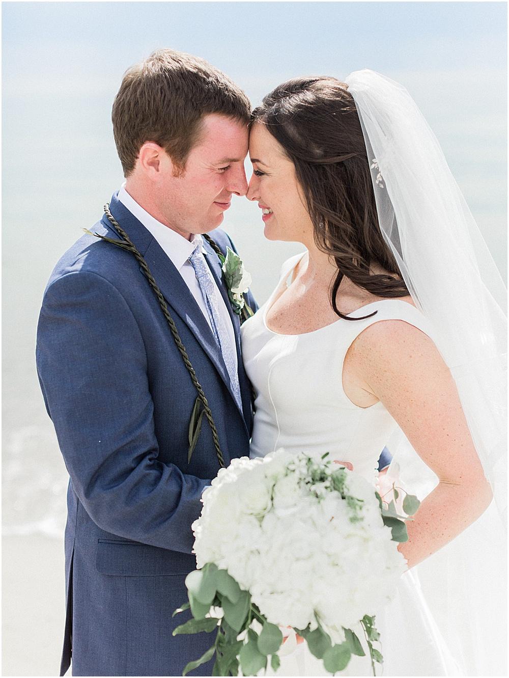 sea_crest_beach_club_st_anthonys_falmouth_old_silver_massachusetts_boston_wedding_photographer_meredith_jane_photography_photo_0410.jpg