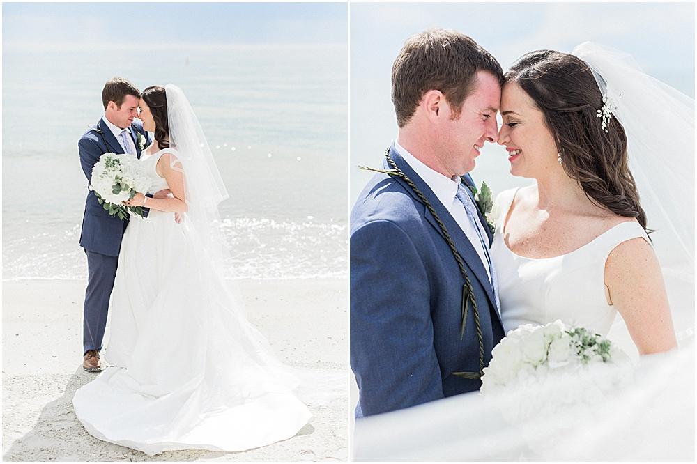 sea_crest_beach_club_st_anthonys_falmouth_old_silver_massachusetts_boston_wedding_photographer_meredith_jane_photography_photo_0411.jpg