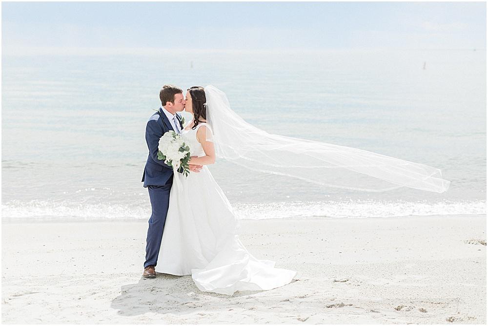 sea_crest_beach_club_st_anthonys_falmouth_old_silver_massachusetts_boston_wedding_photographer_meredith_jane_photography_photo_0413.jpg