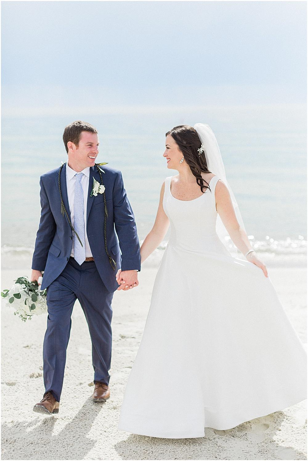 sea_crest_beach_club_st_anthonys_falmouth_old_silver_massachusetts_boston_wedding_photographer_meredith_jane_photography_photo_0412.jpg