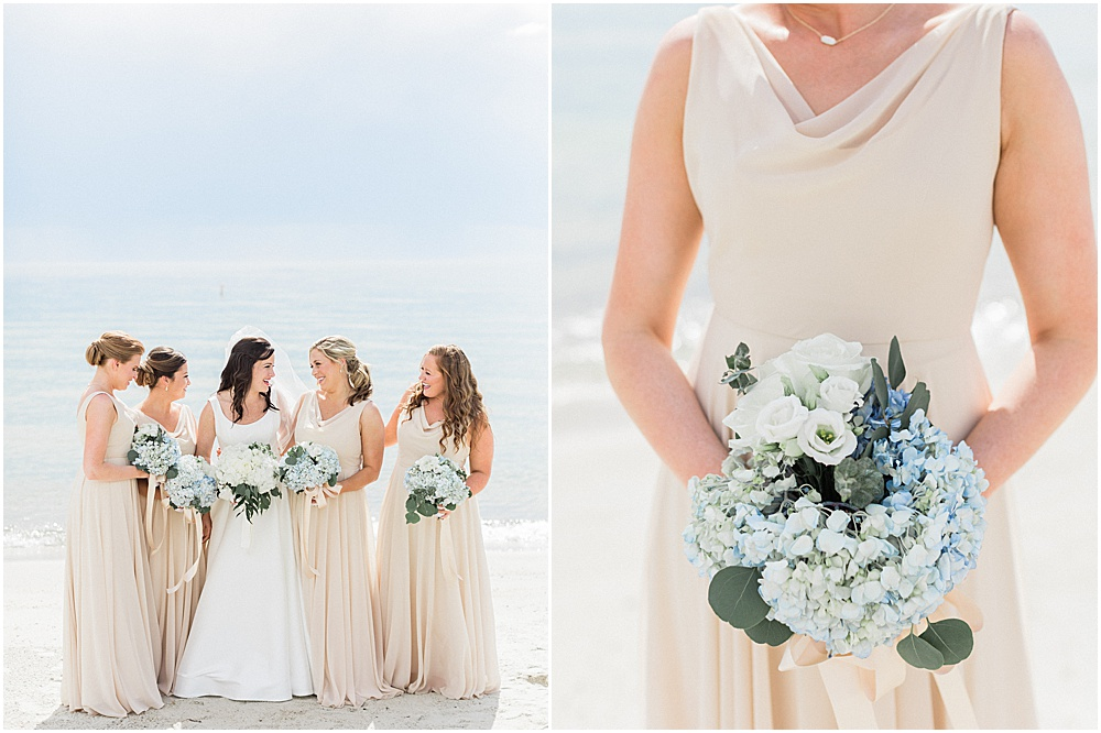 sea_crest_beach_club_st_anthonys_falmouth_old_silver_massachusetts_boston_wedding_photographer_meredith_jane_photography_photo_0414.jpg