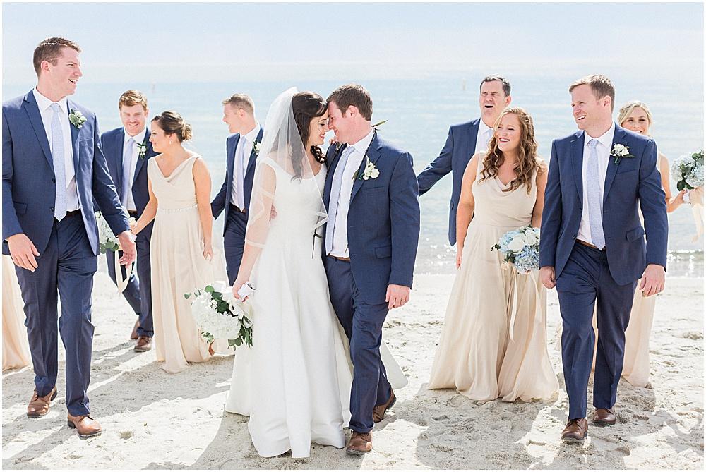 sea_crest_beach_club_st_anthonys_falmouth_old_silver_massachusetts_boston_wedding_photographer_meredith_jane_photography_photo_0415.jpg